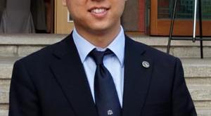[호주동아가 만난 사람] 강현우 변호사
