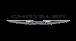 Chrysler-logo-2010