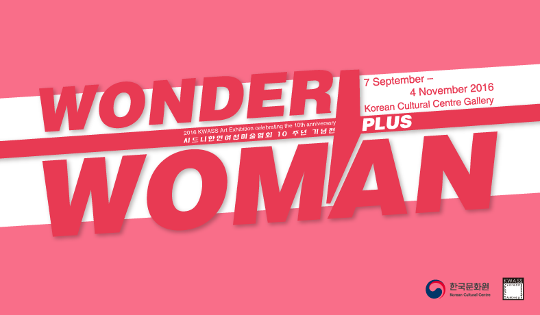 Wonder+Woman_KWASS