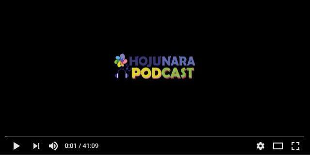들리는 호주나라 4회/Sounds of Hojunara #4