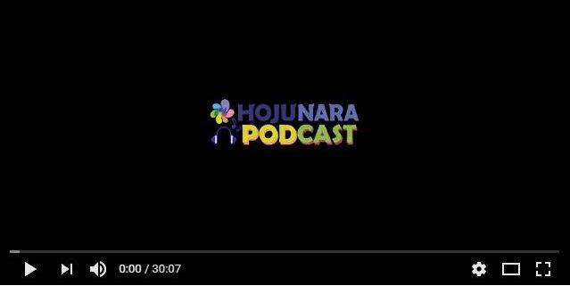 들리는 호주나라 8회/Sounds of Hojunara #8