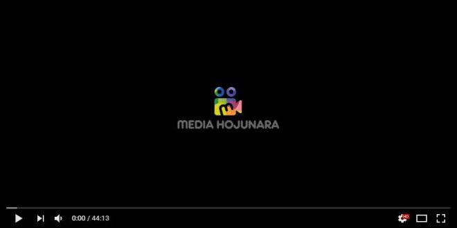 들리는 호주나라 14회/Sounds of Hojunara #14