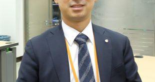 [한인경제인] 호주 부동산전문가 노현상 베터라이프 대표