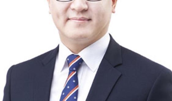 [해리박 칼럼] 알면 돈 ($) 되는 부동산 이야기 (319)