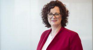 호주 퇴직연금수탁자협회 CEO 인터뷰