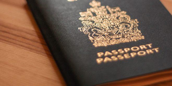 캐나다 취업/학생비자로 첫 입국에 앞서 꼭 챙겨야 하는 것들