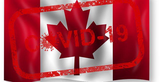 COVID-19와 캐나다 취업비자 및 영주권 수속 시 주의점- 1부 (취업비자 편)