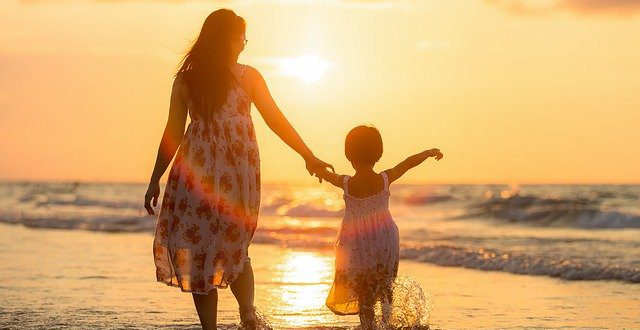 평범한 유학생 엄마의 영주권 도전기