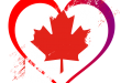 캐나다 영주권, 준비된 자가 먼저 받는 이유